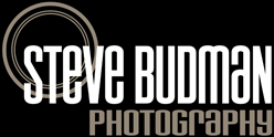 Steve Budman Photography