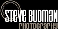Steve Budman Photography